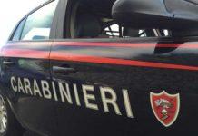 Manocalzati, cerca di comprare auto con documenti falsi: arrestato un 55enne