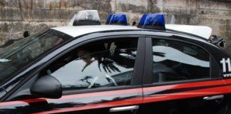 Napoli: Sequestri e un arresto nel Centro Storico e Scampia