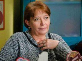 Un posto al sole, Teresa fuori dalla trama della soap: lutto per Carmen Scivittaro