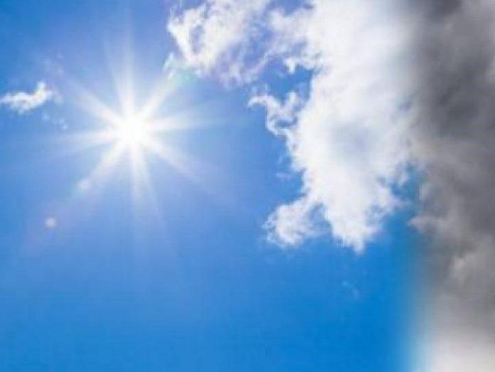 Meteo Napoli, torna il caldo: arriva l'estate settembrina
