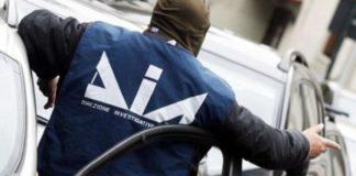 Omicidio dopo lite in discoteca: arrestati 2 affiliati al clan Lo Russo
