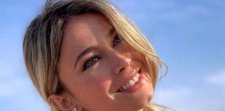 Diletta Leotta, nuova avventura in Mediaset: per lei un programma estivo