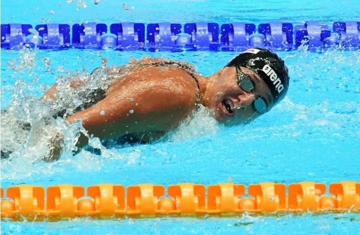 Nuoto, Mondiali Gwangju 2019: sfida tra Detti e Paltrinieri negli 800 stile libero