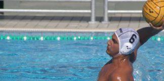 Carpisa Yamamay Acquachiara: Emiliano Aiello è il terzo acquisto