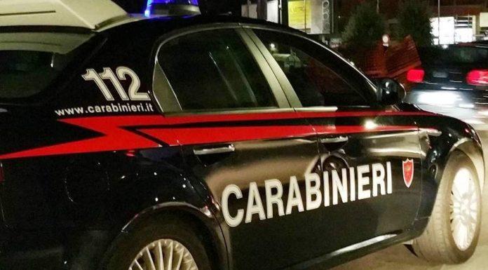 San Giovanni a Teduccio, torna la paura al rione Villa: esplosa una bomba carta