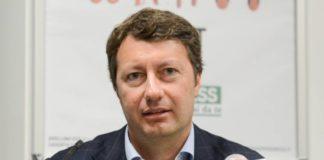 Sidigas, sequestrati 100 milioni di euro a De Cesare: bufera su calcio e basket