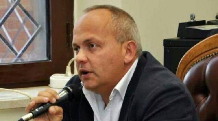 Corruzione in atti giudiziari: arrestato il giudice Alberto Capuano