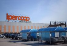 Ipercoop, le sedi di Quarto e Afragola alla Gdm: salvi 322 posti di lavoro