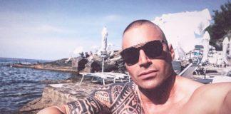 Uomini e donne: l'opinionista Jack Vanore andrà all'Isola dei famosi?