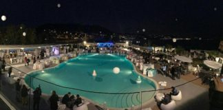 Tragedia a Pozzuoli, bimbo di 4 anni muore annegato in piscina