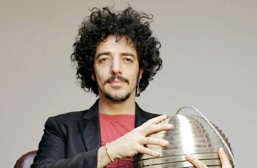 Da Max Gazzè a Giusy Ferreri e Arisa: le stelle della musica al Jambo
