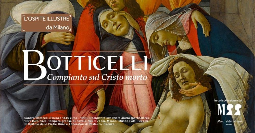 Eventi a Napoli: ecco i principali appuntamenti del 6-7 luglio