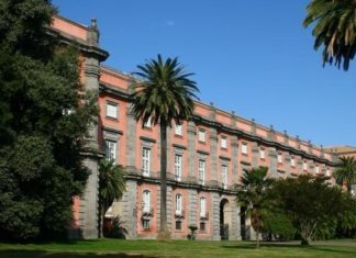 Eventi a Napoli 20-21 luglio: spicca la domenica gratuita al Museo di Capodimonte