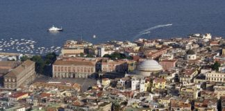 Qualità della vita, si vive meglio a Sofia e a Bucarest che a Napoli