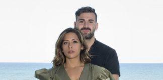 Uomini e Donne: è Javier il nuovo corteggiatore di Sara Tozzi