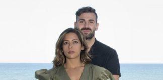 Temptation Island, anticipazioni puntata 8 luglio: secondo falò per Nunzia e Arcangelo