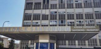 Santobono di Napoli: Impianto di Micro elettrocardiografo salva una bambina di 12 anni