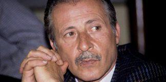 """Paolo Borsellino, desecretati atti dell'Antimafia: """"Io libero di morire la sera"""""""