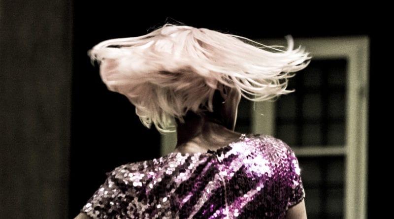Estate a Napoli 2019 a passo di danza: Le Nuove Dee a San Domenico Maggiore
