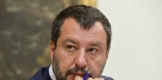 Crisi governo, la Lega precipita nei sondaggi: in risalita Pd e M5s