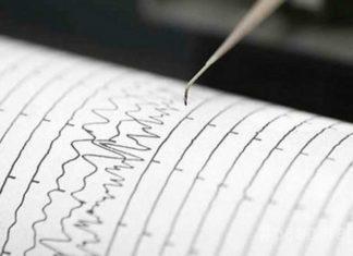 Terremoto a Napoli: scossa di 2.8 con epicentro ad Agnano