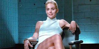 """Anteprima dei film di stasera venerdì 5 luglio: """"Basic Instinct"""""""