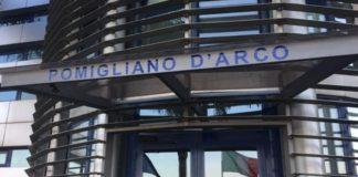 """Pomigliano, direttore Tiberina in fabbrica: """"Napoli e i napoletani da bruciare"""""""