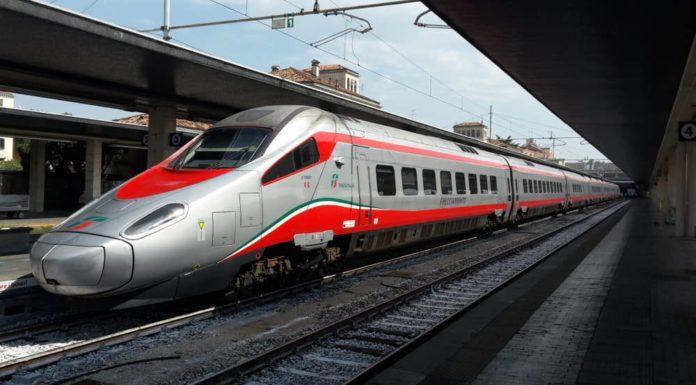 Lavoro, Ferrovie dello Stato assume diplomati: Ecco i dettagli e come candidarsi