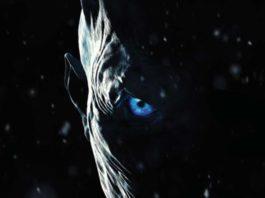 Il Trono di Spade: confermate le riprese dello spin off a Gaeta