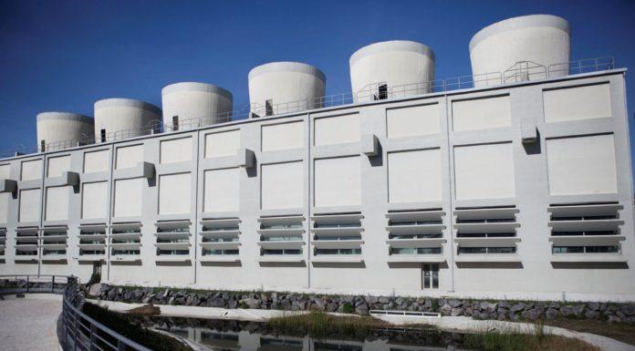 Eccellenze a Bagnoli: sorgerà il più grande centro europeo di ricerca marina