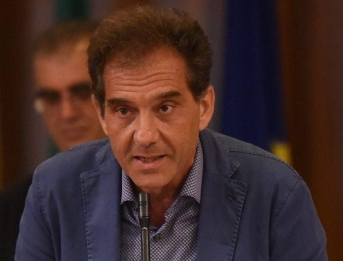 Comune di Avellino, Ugo Maggio presidente del Consiglio comunale: caso M5S