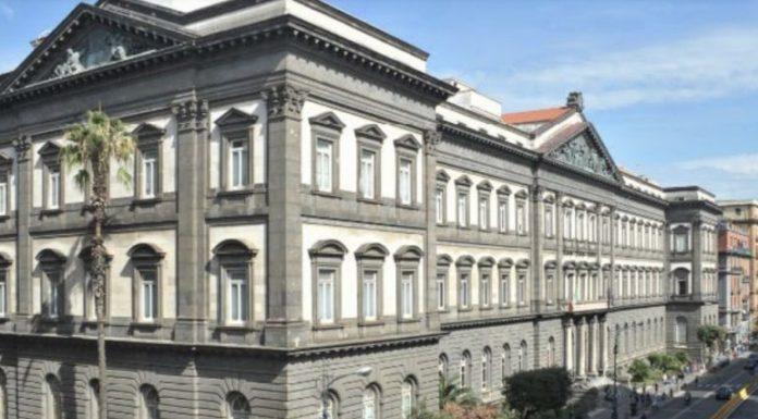 Docenti della Federico II svolgevano un secondo lavoro: danno erariale da 2 milioni