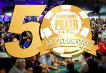 Poker sportivo: Dario Sammartino vince il secondo posto ai Mondiali di Las Vegas