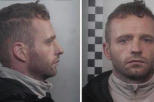 Detenuto accusato di omicidio evade dal carcere di Poggioreale