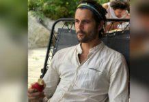 Turista francese scomparso nel Cilento: proseguono le ricerche