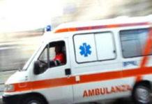 Tragedia a Montefalcone di Valfortore: un ragazzo di 16 anni si è tolto la vita