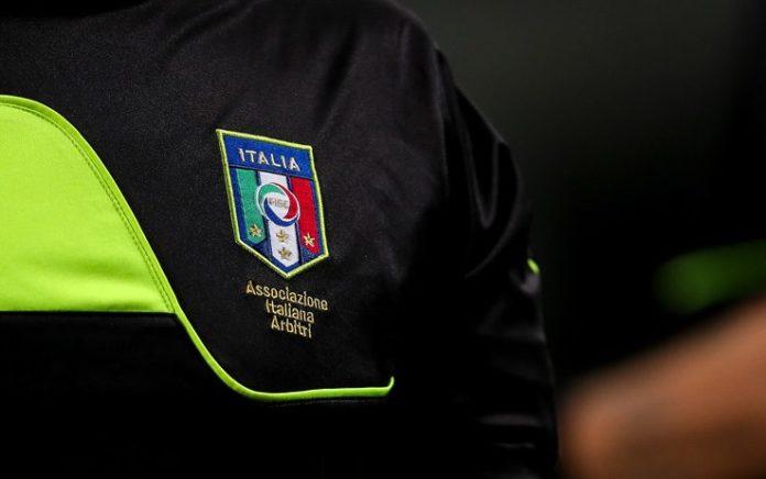 Serie A 2019-20, ecco come cambia il regolamento