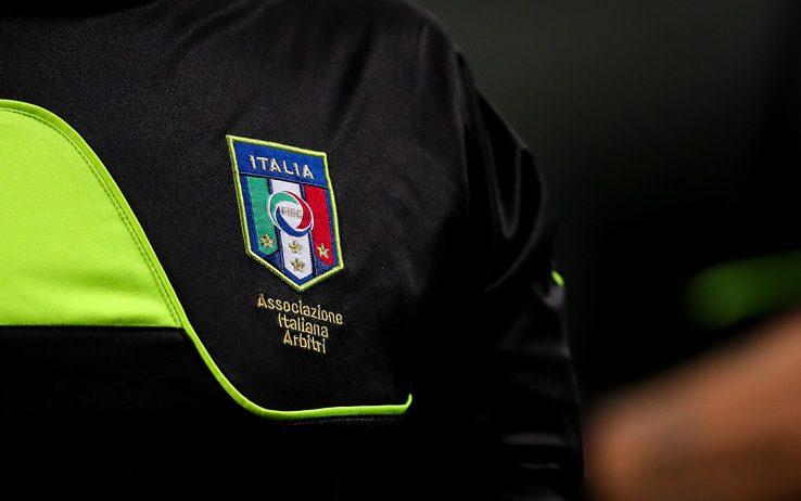 La regola non scritta del calcio italiano: