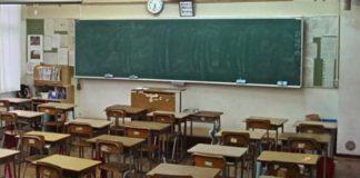 Napoli, assunzioni nella scuola: arrivano 70 educatrici a tempo indeterminato