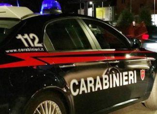 Sant'Antimo, minacciava il padre e la sorella da un anno: arrestato 31enne