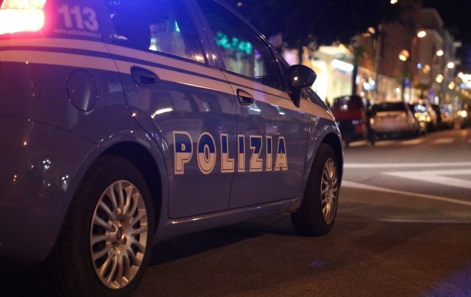 Napoli, arrestate tre persone per rapine ed estorsione in corso Umberto I. I NOMI