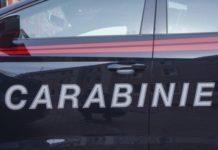 Dramma a Montefalcione, donna di 56 anni ritrovata morta in strada: ipotesi suicidio