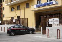 70 episodi di spaccio di droga tra Napoli e Caserta: arrestati due pusher