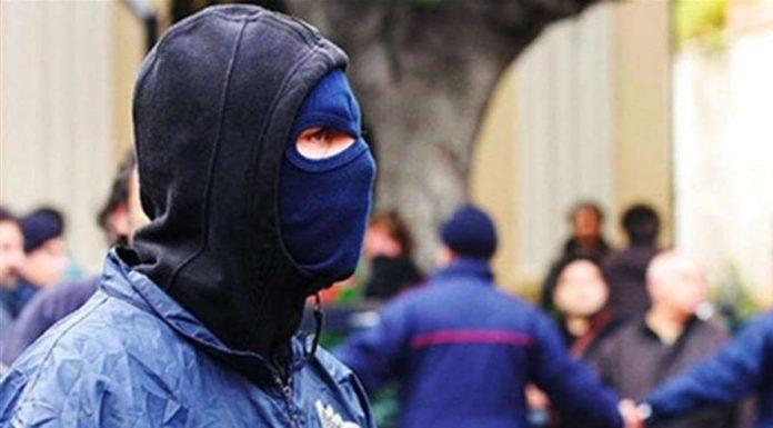 Ciampino, arrestato il latitante Giuseppe Chirico: tornava dalle vacanze