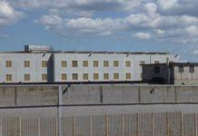 Dramma nel carcere di Ariano Irpino: giovane detenuto si dà fuoco in cella