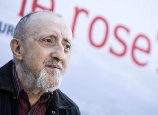 E' morto a 83 anni Carlo Delle Piane: ha lavorato con Totò e De Sica