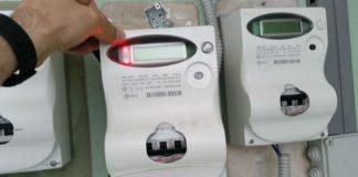 Furto di energia elettrica per 140mila euro: a processo il titolare di un bar