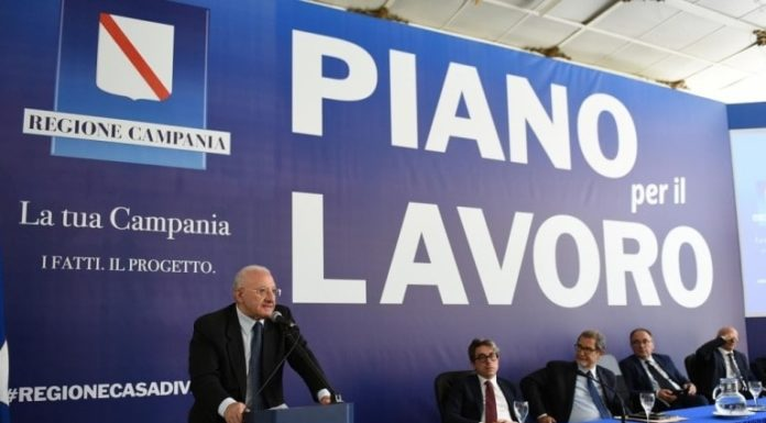 """Presunti brogli al Concorsone, Regione Campania: """"Denunciate tutto alla Procura"""""""