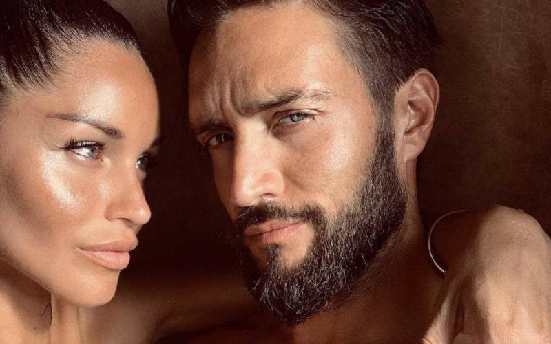 Temptation Island Vip 2019: escluse alcune coppie dal reality di Canale 5
