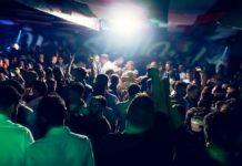 Napoli, Bagnoli: Arrestato un giovane di Fuorigrotta presente nel locale dell'accoltellamento